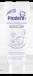 Proderm Extra Sensitive Care Κρέμα Συγκαμάτων 75ml