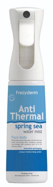 Frezyderm Anti Thermal Water Mist 300ml