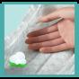 Πάνες Pampers Active Baby Monthly Box Νο4+ (10-15kg) 164τεμ
