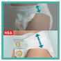 Πάνες Pampers Active Baby Monthly Box Νο6 (13-18kg) 128τεμ