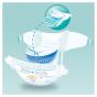 Πάνες Pampers  Active Baby Maxi Pack Νο4 (9-14kg) 58τεμ