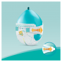 Πάνες Pampers  Active Baby Maxi Pack Νο3 (6-10kg) 66τεμ