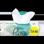 Pampers Aqua Pure Μωρομάντηλα 48τεμ