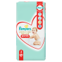 Pampers Πάνες Premium Care Pants Jumbo Pack Νo3 (6-11kg) 48τεμ