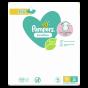 Μωρομάντηλα Pampers Sensitive XL Monthly Βοx 1200τεμ (15x80τεμ)