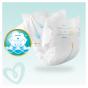 Πάνες Pampers Premium Care Jumbo Pack Νο4 (9-14kg) 52τεμ