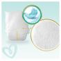Πάνες Pampers Premium Care Jumbo Pack Νο4 (8-14kg) 52τεμ