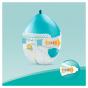 Πάνες Pampers Active Baby Mega Box Νο3 (6-10kg) 152τεμ
