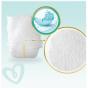 Πάνες Pampers Premium Care Newborn Value Pack Νο1 (2-5kg) 52τεμ
