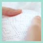 Πάνες Pampers Premium Care Monthly Pack Νο5 (11-16kg) 136τεμ