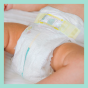 Πάνες Pampers Premium Care Monthly Pack Νο4 (9-14kg) 168τεμ