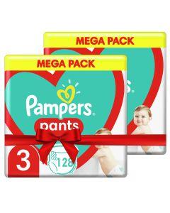 Σερβιέτες EveryDay Sensitive Cotton SUPER Ultra Plus οικονομική συσκευασία 18 τεμ.