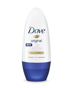Dove Deo Roll on 50ml