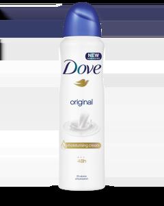 Dove Deo Spray 150ml