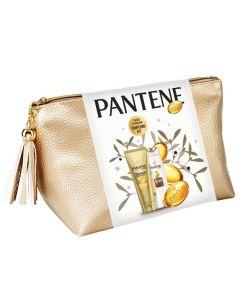Pantene Χρυσό Νεσεσέρ με δύο προϊόντα  360ml+200ml