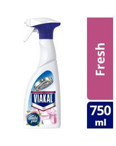 Viakal Fresh Spray 750ml
