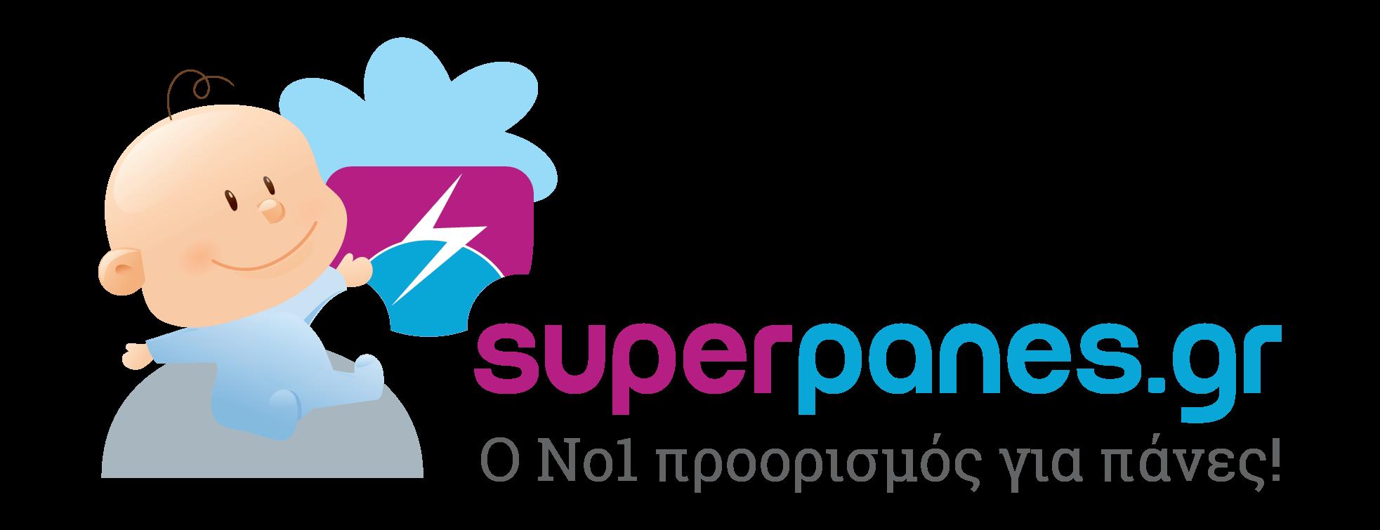 superpanes
