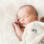 Μωρό και ύπνος