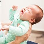 Μωρό και ζέστη: Τι πρέπει να προσέχετε