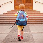 Άνοιγμα σχολείων: ψυχολογική προετοιμασία και προστασία