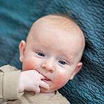 Μωρό και τροφικές αλλεργίες