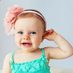 Μωρό και πρώτα δοντάκια: Τρόποι αντιμετώπισης